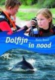 Dolfijn in nood