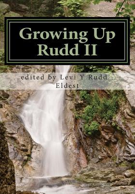 Growing Up Rudd II