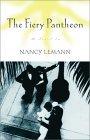 The FIERY PANTHEON
