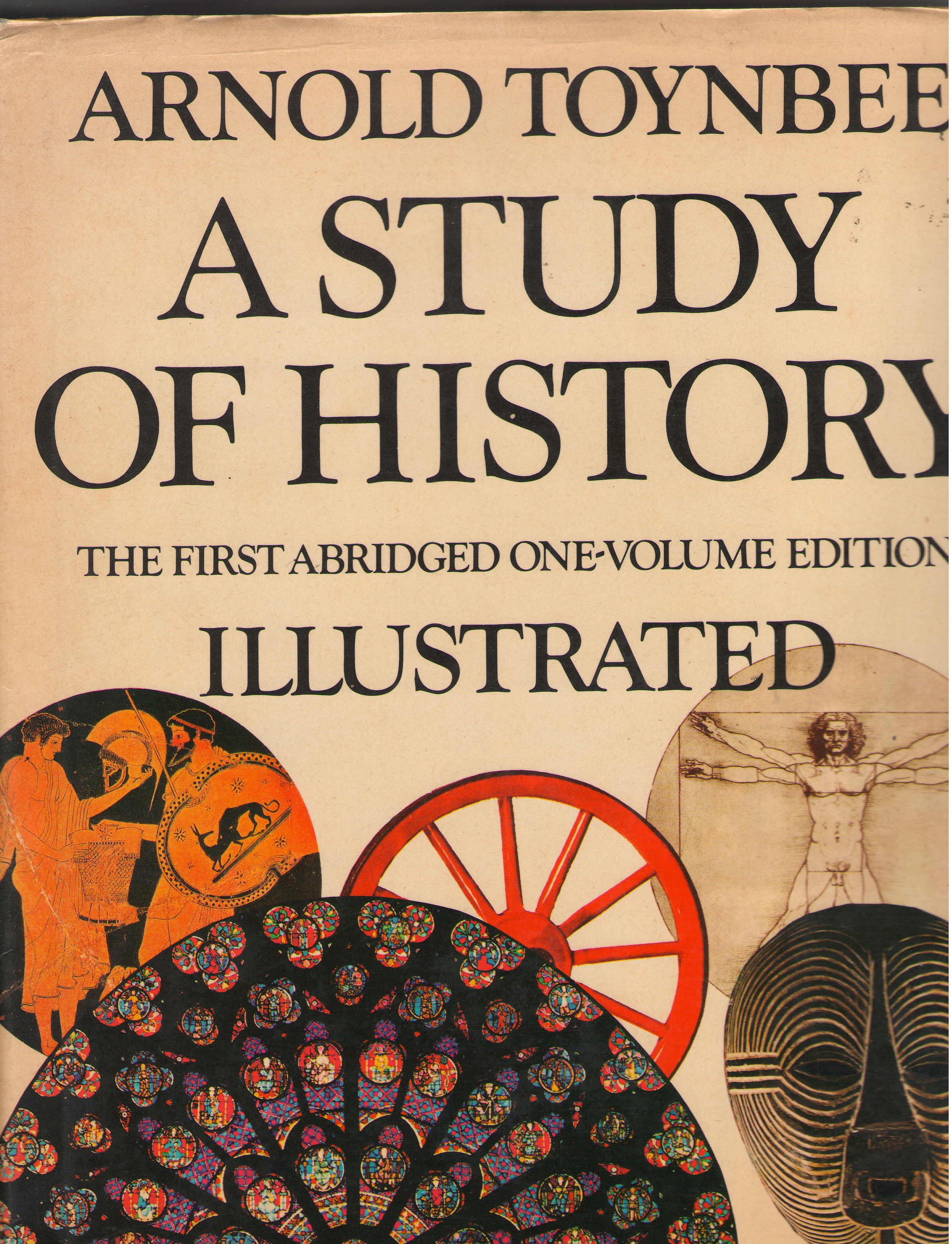 Study of History