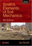 Elements of Soil Mec...