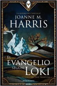 El evangelio según Loki