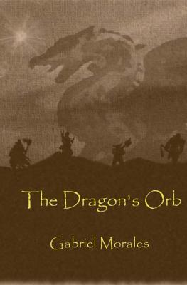 The Dragon's Orb