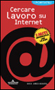Cercare lavoro su Internet
