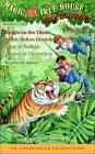 Magic Tree House Collection #5