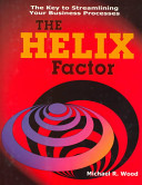 The Helix Factor