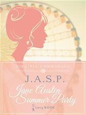 J.A.S.P.