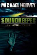 Soundkeeper