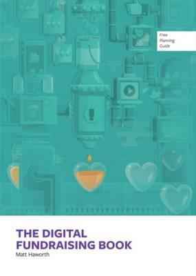 The Digital Fundrais...