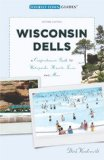 Tourist Town Guides Wisconsin Dells