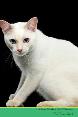 Mekong Bobtail Cat P...