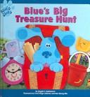 Blue's Big Treasure ...