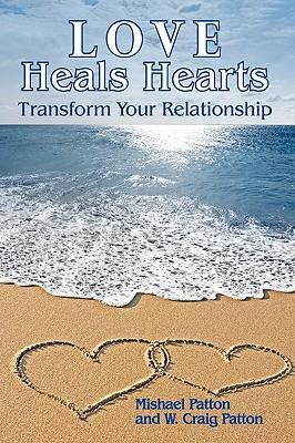 Love Heals Hearts