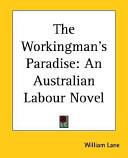 The Workingman's Paradise