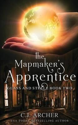 The Mapmaker's Appre...