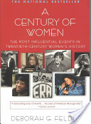 A Century of Women: The Most I