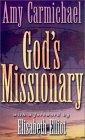 God's Missionary