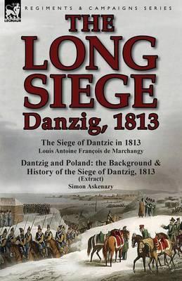 The Long Siege