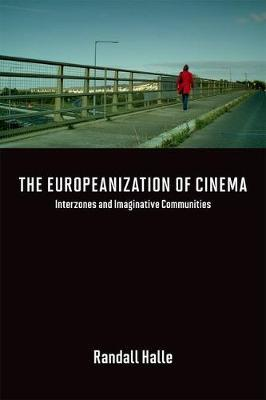 The Europeanization ...