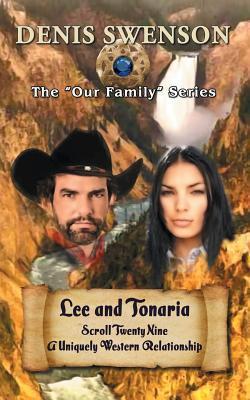 Lee and Tonaria