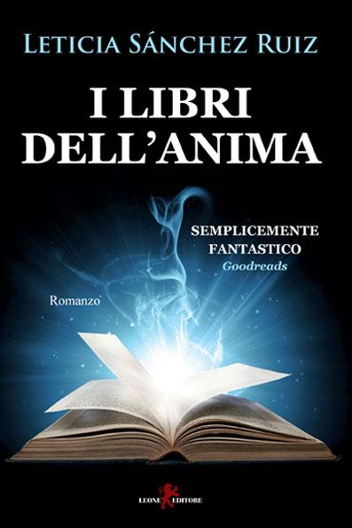 I libri dell'anima