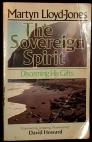 The Sovereign Spirit
