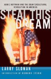 Steal this dream