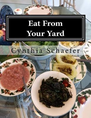 Eat from Your Yard