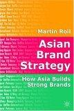 Asian Brand Strategy