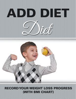ADD Diet