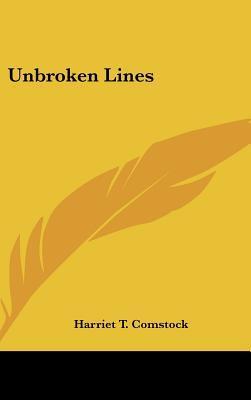 Unbroken Lines