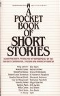 Pocket Book of Short Stories