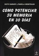 Cómo potenciar su memoria en 30 días