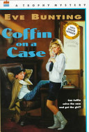 Coffin on the Case
