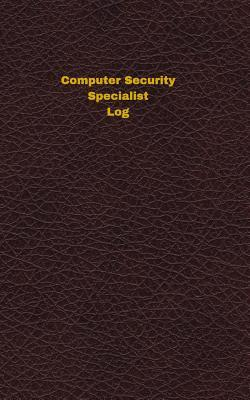 Computer Security Sp...
