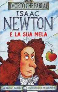 Isaac Newton e la su...