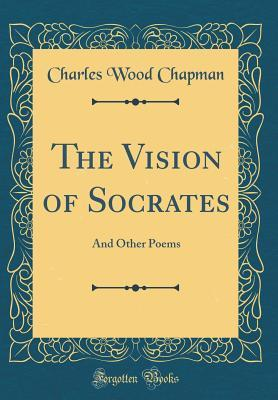 The Vision of Socrates