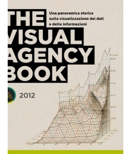 The Visual Agency book 2012