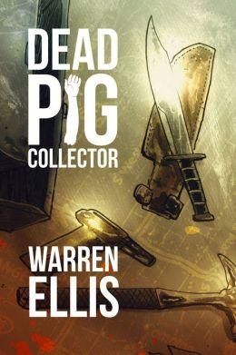 Dead Pig Collector