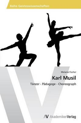 Karl Musil