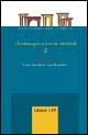 Il contagio e i suoi simboli / Arte, letteratura, psicologia, comunicazione