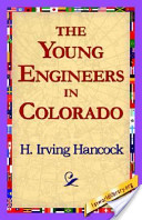 The Young Engineers in Colorado