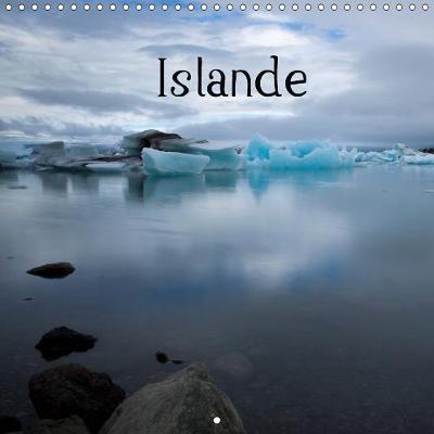 Magnifiques Paysages de l Isla