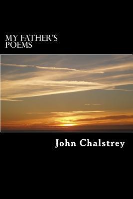 My Father's Poems