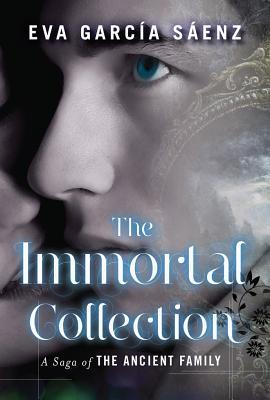 The Immortal Collect...