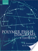 Polymer Phase Diagrams