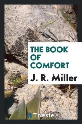 The Book of Comfort