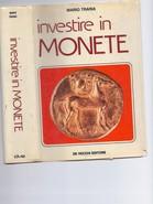 Investire in monete