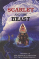 Scarlet and the Beast
