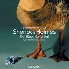 Sherlock Holmes - De...